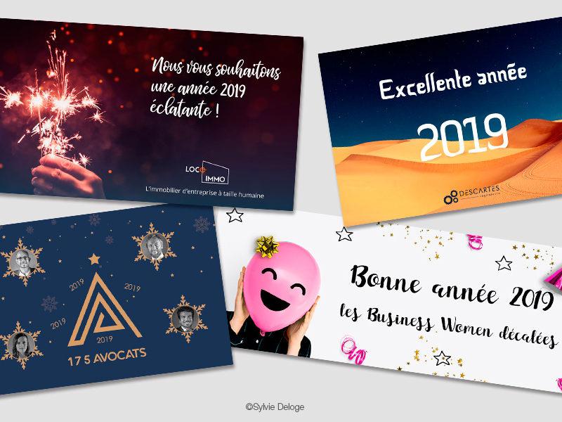 exemples-cartes-de-voeux-Sylvie-Deloge-graphiste-freelance-bordeaux