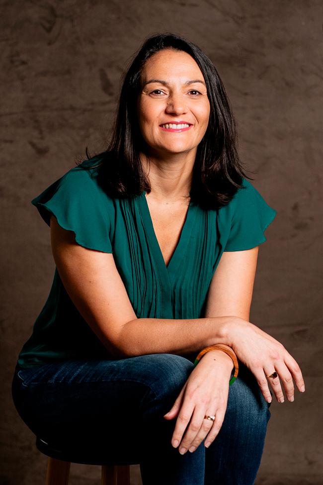 Qui-suis-je-Sylvie-Deloge-graphiste-freelance